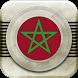 Radios Maroc by BENSLIMANE
