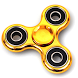 Fidget Hand Spinner by Fun Games Free Games