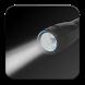 Ultimate Flashlight by Onyzon Studios
