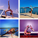 Yoga daily workout - Yoga free by hanhua
