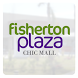 Fisherton Plaza by Disepró