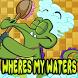 Hint Wheres Myt Waters? 3 by Brilis