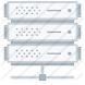 Didxazapp sms gateway translator -internal- by SimplesoftMX