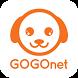 Gogonet by Gogonet