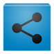 Recommend Apps (Share Apps) by Lodecode