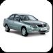 Guide Repair Nissan Almera