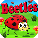 The Beetles HD by ANLYSOFT INC