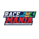 RACE-MANIA Summit & Expo by KitApps, Inc.