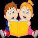 children stories by محمد فلاحة