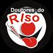Doutores do Riso by HOOM WEB Marketing Digital