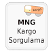 MNG Kargo Sorgulama - Kardelen by Kardelen App
