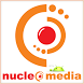 Agente Nucleo Media DS by BroadNeeds