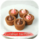 İnternetsiz kurabiye tarifleri by Appmed