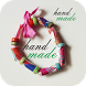 Bracelets Handmade by Al fatih