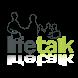 Adviser LifeTalk by HugoBell