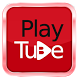 Play Tube Plus HD by video player for youtube