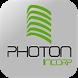 Photon Incorp by HOOM WEB Marketing Digital