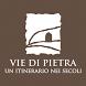 Vie di Pietra