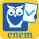 ENEM 2016 by Papyrus Apps Brasil