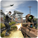 Army Frontline Commando Shooting FPS Adventure War by Highways Games
