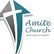 Amite Baptist Church App by Aware3, LLC