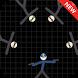 Free Stickman Warriors Guide by ThangXeko