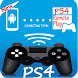 Hot PS4 Remote Play - lecteur a distance ps4 -tips by +10 000 000 instals remote play
