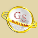 GS Bullion by Logimax Technologies Private Limited