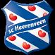 sc Heerenveen by TRES internet
