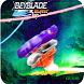 best beyblade burst guide by dlopp