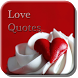 Daily Love Quote by Utilities Apps