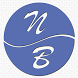 Nakoda Bullion by Starline Techno