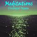 Ocean Waves - Introspection by ANTMultimedia, LLC