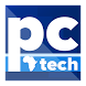 PC Tech by SchoolMaster Solutions