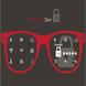 Oldschool HackerNews by OldSchool