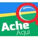 Achei Aqui by HOOM WEB Marketing Digital
