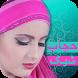 آموزش بستن شال و روسری با حجاب by Pixel Agency