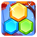 Jewel Puzzle Block by Free Puzzles