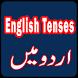 English Tenses Seekhen in Urdu by Shugal Solutions