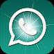 FlashApp - Flash Notifications & Flashlight by Yippee Labs