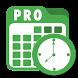 Employee Clock In Track Time by Zeegbee Apps