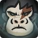 Apes Evolution World by LIONBIRD LTD