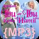 MP3 Amalan Ibu Hamil by Khasyaff Store