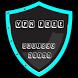 VPN Hotspot Shield FreeVPN by c company