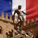 Bologne française by Mobile Museum
