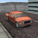 Real City Car Parking 3D by MobilePlus