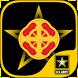 WeCare, 428th FA BDE by TRADOC Mobile