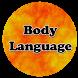 Body Language:शरीर की भाषा by GreenAppp