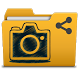Instant Share Cam by FC Studio