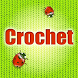 Crochet for Fun & Profit by Fun Science Group